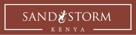 Sandstorm_Kenya_Logo_2011_Low_Res