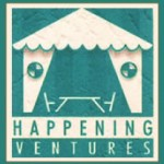 happening_ventures_logo-150x150
